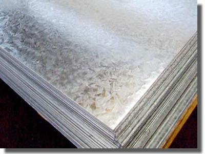 Productos hierros faule mar del plata argentina for Casetas de chapa galvanizada precios