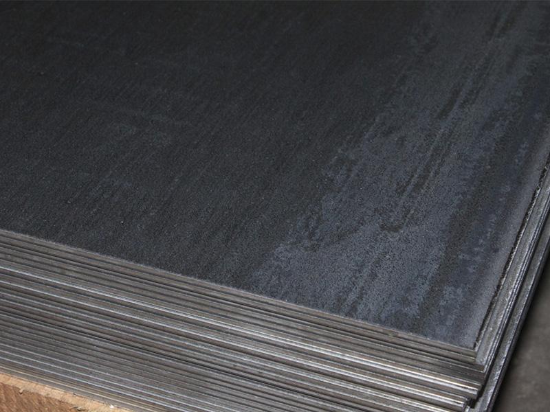 Productos hierros faule mar del plata argentina - Lamina de hierro ...