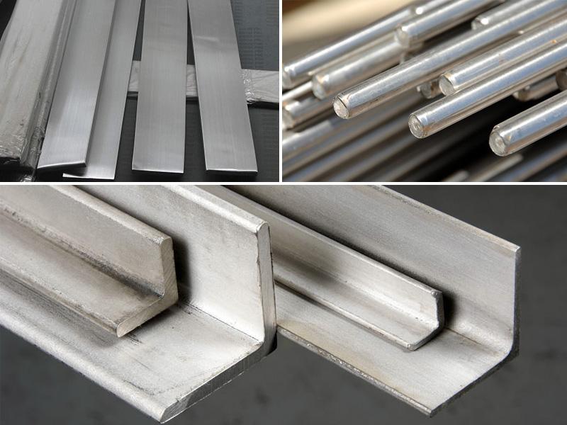 Precio de chapa de acero inoxidable finest acero inox - Precio acero inoxidable ...